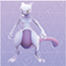 pokemongo-006