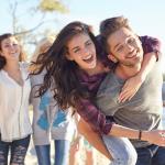 友達から恋人になる方法【きっかけとステップ】