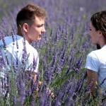 マスクdeお見合い参加方法、参加費用!ロンブー敦の恋を応援プロジェクト