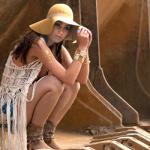 メンズファッションは夏のシンプルコーディネートが女子ウケの近道