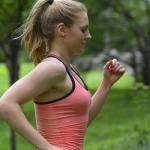痩せたいなら有酸素運動はウォーキング?ランニング?