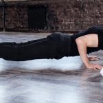 最短で痩せたいを叶える「パーソナルトレーニング」とは?