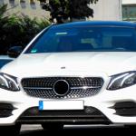 購入前に知りたい輸入車ベンツ・BMW・アウディは故障しやすい?