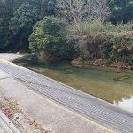 【和歌山】細野渓流キャンプ場をブログで紹介!川沿いオートサイト全写真あります