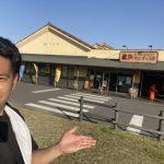 【三重】島ヶ原温泉やぶっちゃオートキャンプ場をブログで紹介!